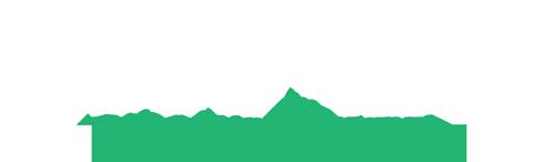 Pixall logo